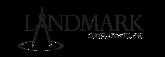 Landmark Consultants, Inc.